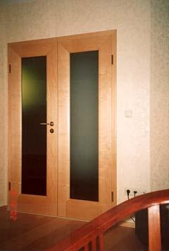 t ren m ller innent ren haust ren fenster und innenausbau. Black Bedroom Furniture Sets. Home Design Ideas